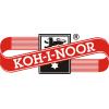 KOHI-NOOR